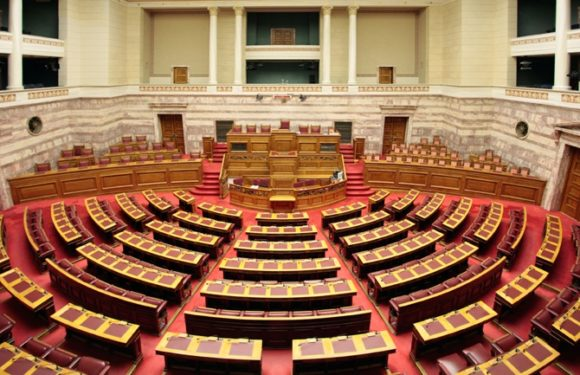 Syntagma square to airport -Greek PArliamnet tour by taxi