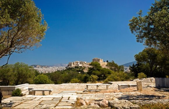 filopappos-hill-21-things-to-do-in-athens-taxi-to-filopappos-hill-taxi-in-athens